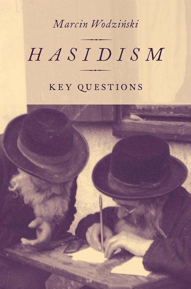 Key-Questions-Wodzinski-cover.jpg